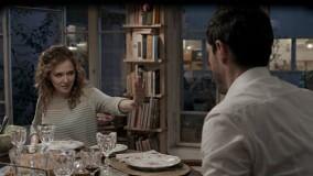 """La programmazione a Bologna  """"Il nome del figlio"""", come sconvolgere una cena fra amici"""