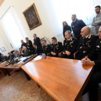 'ndrangheta: perquisizioni all'aeroporto di Bologna per appalto sospetto
