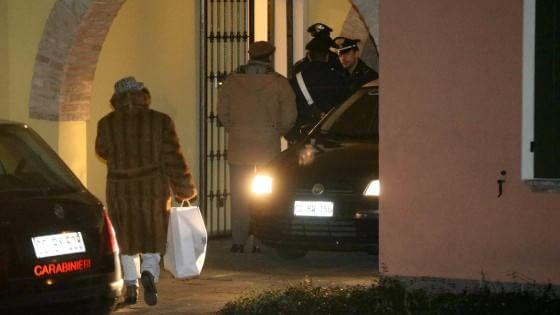 Quanti emiliani nell'inchiesta sulla mafia in regione