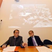 Gli atenei di Bologna e Salerno entrano nel team che salverà Pompei