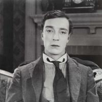 La filmografia di Buster Keaton