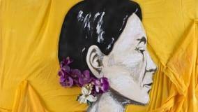 """""""Ladies for human rights"""" : i ritratti delle donne che hanno lottato per i diritti"""