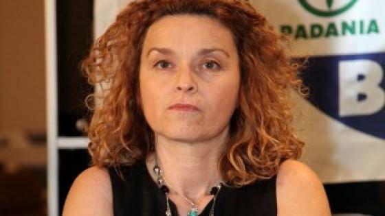 La Lega Nord evoca il disinfestante per i parcheggiatori abusivi