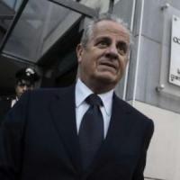 Inchiesta Biagi, indagati Scajola e De Gennaro: un lungo elenco di omissioni