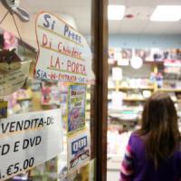 """Tassati pure i menù in vetrina: Bologna in rivolta contro la """"delirium"""