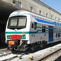 """Gara treni, la Regione stoppa Trenitalia e Tper: """"Trattativa solo al"""