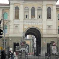 Sant'Orsola, è morta la neonata colpita dalla meningite