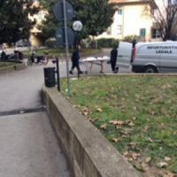 Sant'Orsola, morta la neonata colpita da meningite. Inchiesta della procura