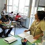 Benedizione pasquale  a scuola, la Curia:  rispettare la decisione