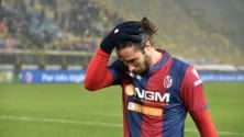 Bologna senza gol è solo 0-0 col Latina