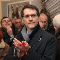 Merola sfida Renzi a testa bassa: