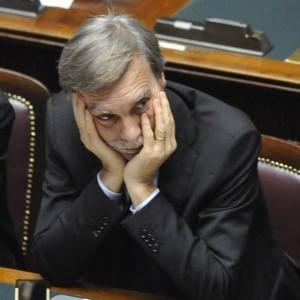 'Ndrangheta in Emilia, Libera: ''Delrio sottovalutò i cutresi''