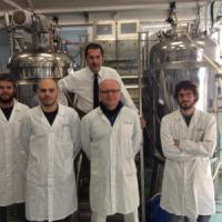 Bologna, dagli scarti delle patate nasce la plastica biodegradabile