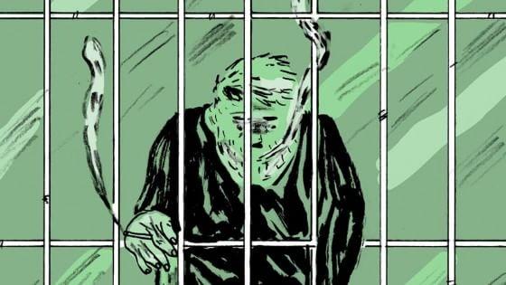 Bologna, nasce Graphic News: il primo sito italiano che racconta le notizie solo a fumetti