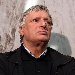Libera, Don Ciotti confermato presidente