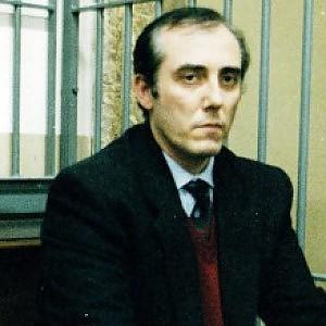 Arrestato Per Droga Il Figlio Di Roberto Savi Il Killer Della Uno Bianca Repubblica It