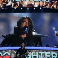 Una band da mille musicisti sul palco: Cesena vuole i Foo Fighters (e il