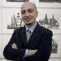 Maraniello è il nuovo presidente dell'Amaci, l'associazione dei musei di