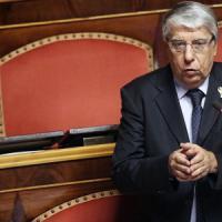 Giovanardi verso il processo dopo le parole su Federico Aldrovandi: ''Non