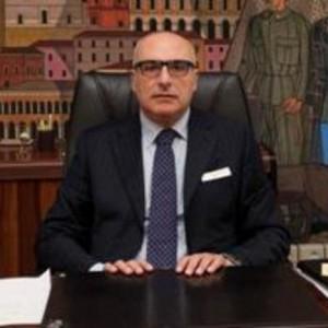 Il nuovo questore di Bologna è Ignazio Coccia - Repubblica.it