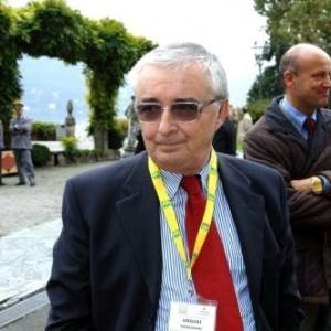 Terremerse, assolto Giovanni Errani: ''Il fatto non sussiste''