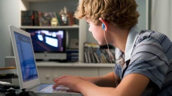 """Emilia-Romagna, i 5 Stelle: """"No al wi-fi nelle scuole, è pericoloso"""""""