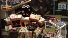 Shopping e dintorni  Lamù, per uno stile fuori dal coro