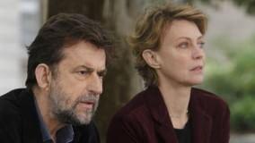 """La programmazione a Bologna  """"Mia madre"""", il ritorno di Moretti"""
