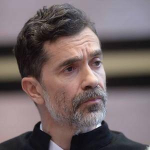 "Romeo Castellucci: ""Io, maestro di teatro senza mai esserlo"""