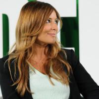 Leghista insulta Selvaggia Lucarelli su Facebook: è bufera