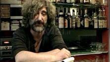Ecco la rassegna  per (ri)scoprire  il cinema bolognese