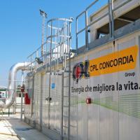 La Cpl Concordia esclusa dalla white list per la ricostruzione post sisma