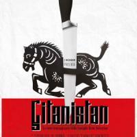 Gli appuntamenti di lunedì 27: anteprima di Gitanistan, musica barocca