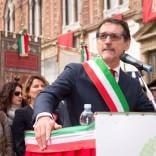 """""""Il Pd lasci lavorare Merola"""""""