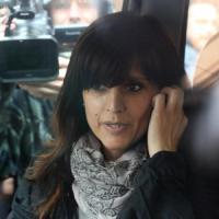 """Il giudice alla Franzoni: """"Paghi 200mila euro all'avvocato Taormina"""""""