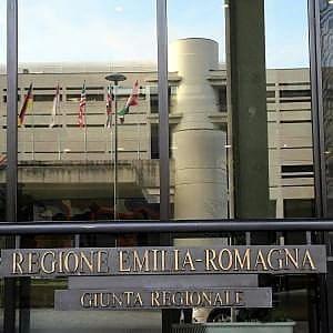 Spese pazze in Regione, chiesto il processo per undici ex consiglieri Pdl