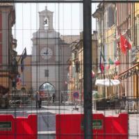 Sisma in Emilia, altri due anni per completare la ricostruzione