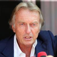Calcio, il Bologna vuole Montezemolo ai vertici del club