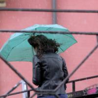 Maltempo: ancora pioggia, stato di pre-allarme in Romagna