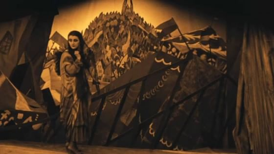 Film, alla Cineteca di Bologna l'Oscar del restauro