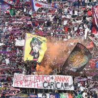 """Calcio, stadio vietato ai migranti: """"Il permesso di soggiorno non basta"""""""