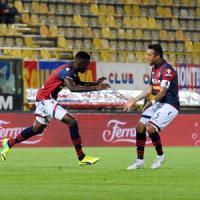 Il Bologna chiude solo quarto: 1-0 al Lanciano