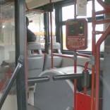 Tornelli sui bus, si fa sul serio