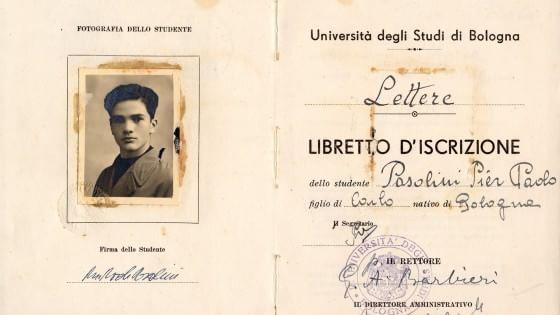 Bologna, così studiavano padri della patria, poeti e scrittori