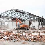 "Fondi Ue post-sisma la denuncia M5s ""Nessuna trasparenza"""