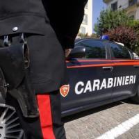 """Forlì, uccide la moglie con due coltellate alla gola: """"Mi tradiva"""""""