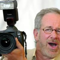 """Steven Spielberg girerà un film a Bologna"""
