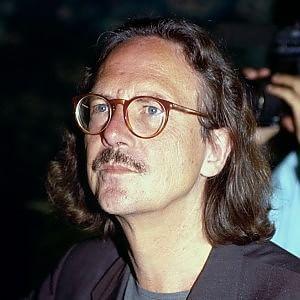Peter Handke giovedì a Bologna