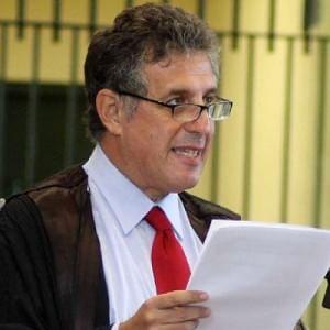 Cittadinanza onoraria per il pm antimafia Di Matteo