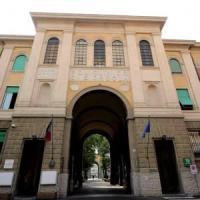 Sanità, al Sant'Orsola di Bologna il primato di ospedale anti-burocrazia